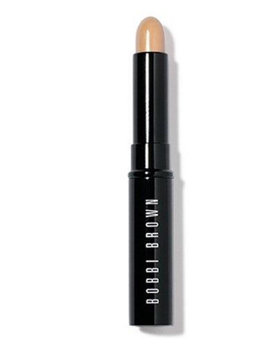 Bobbi Brown Face Touch Up Stick Warm Natural Renkli